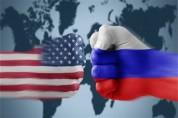 آمريكا 8 شركت روسي را تحريم كرد