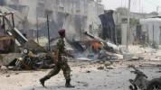 واشنگتن مسئوليت كشته شدن شهروندان عراقي در حمله به موصل را پذيرفت